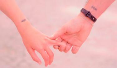 Te quiero porque no te necesito y otras 2 claves para ser feliz en una relación a distancia