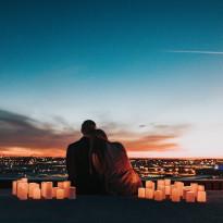¿Qué tipo de pareja sois?