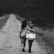 7 cosas que solo entenderás si tienes hermanos